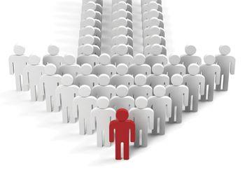 Tipos de liderazgo- Definicion, ventajas, desventajas y otros detalles sobre el liderazgo autoritario o autocratico.