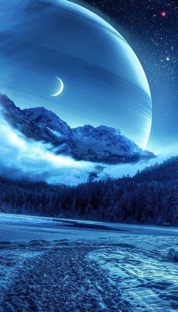 Gambar Pemandangan Keren 2019 Khusus Bagi Anda Yang Memiliki Kebiasaan Untuk Menggonta Ganti Wallpape Galaxy Wallpaper Sky Photography Cute Galaxy Wallpaper