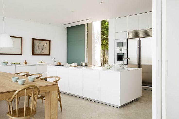 Ziemlich Speziell Angefertigten Kücheninsel Kosten Ideen ...