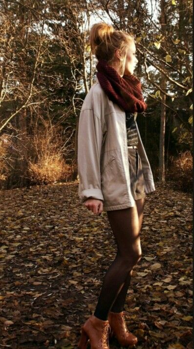 1000 Ideas About Cute Hiking Outfit On Pinterest Hiking