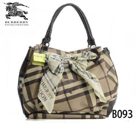 Burberry Bags Outlets | Bags & Watches for life