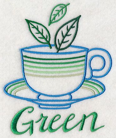 Machine Embroidery Designs At Embroidery Library!   Part 63