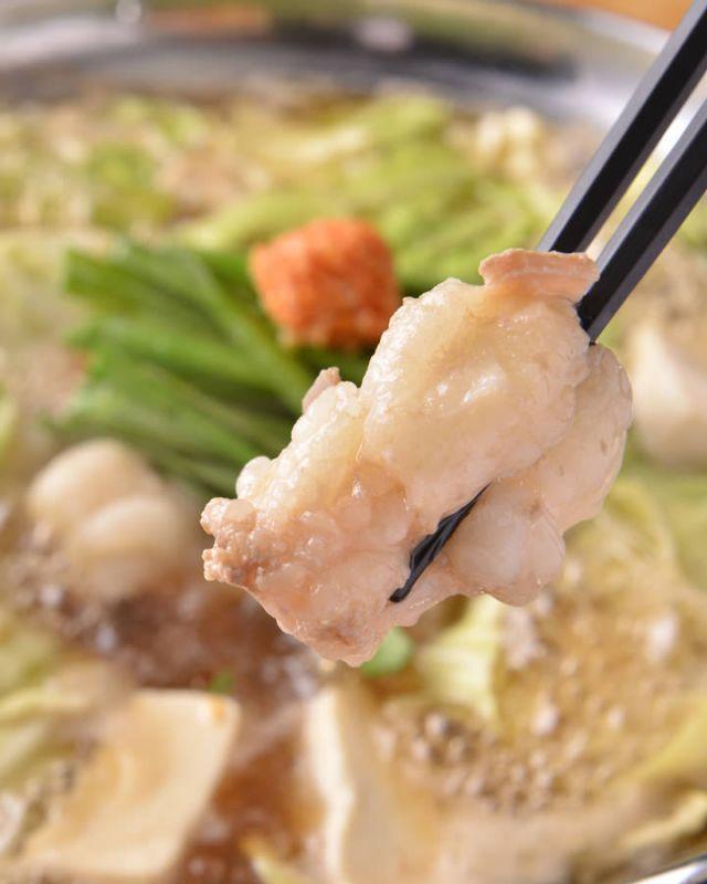 博多料理を銀座で!「博多ほたる」のランチがヘルシーでお得♪ - macaroni http://macaro-ni.jp/8025