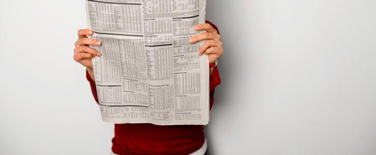 Come Creare una Newsletter che le Persone Leggono Davvero #emailmarketing