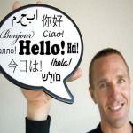 Diez consejos para aprender nuevos idiomas