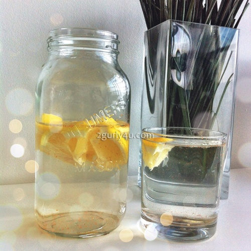 Health Benefits to Drinking Lemon Water #healthy #organic #healthyeating #healthylifestyle #fitness #fitfam #healthinformation #diet #weightloss #loseweight #nutrition