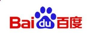 Baidu launches mobile web browser, wants a bigger slice of Chinas mobile Internet