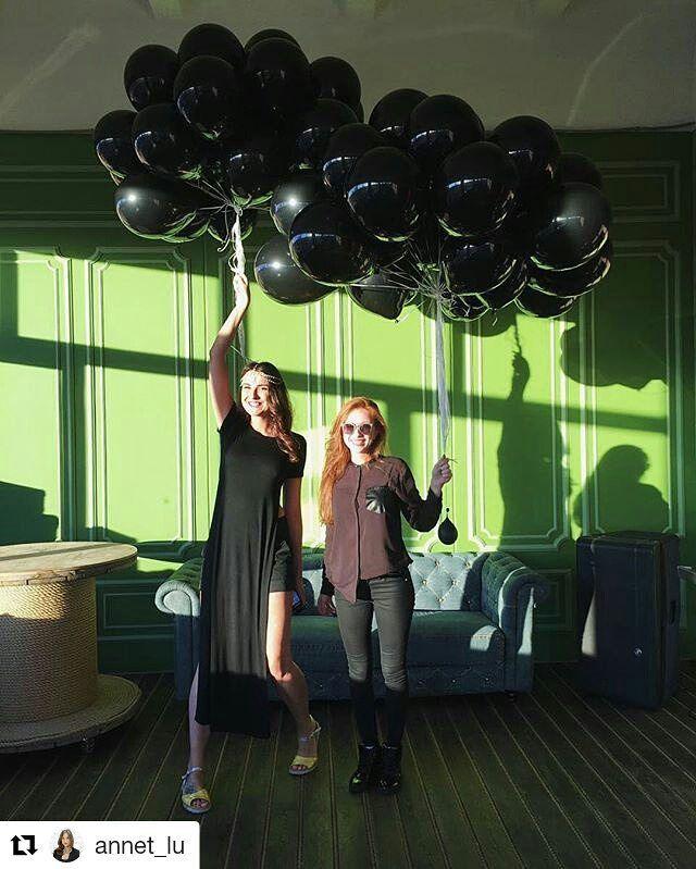 На нас надвигается черное облако! А вы готовы к Black Friday?  black friday Riota.ru - воздушные шары, доставка шаров, оформление шарами, оформление шарами москва, оформление свадьбы, оформление дня рождения, декор, свадьба, день рождения, выписка из роддома, доставка шаров москва, романтический сюрприз, шары москва, шары с гелием, воздушные шарики, шары подпотолок, шарики москва, шарики с гелием
