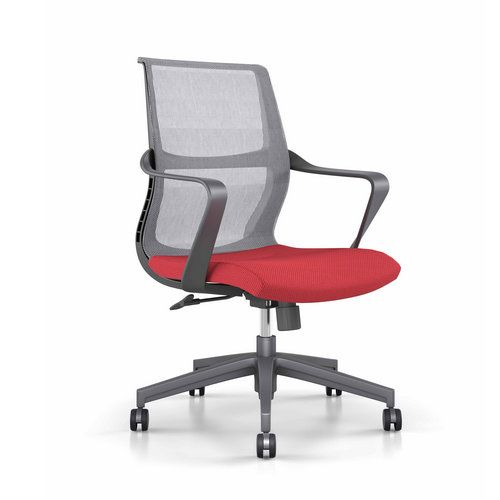 Hot sale ergonomic high quality staff computer office chairs / fabric task chair / ergonomic computer chair / ergonomic chairs online and executive chair on sale, office furniture manufacturer and supplier, office chair and office desk made in China  http://www.moderndeskchair.com/ergonomic_computer_chair/Hot_sale_ergonomic_high_quality_staff_computer_office_chairs___fabric_task_chair_279.html