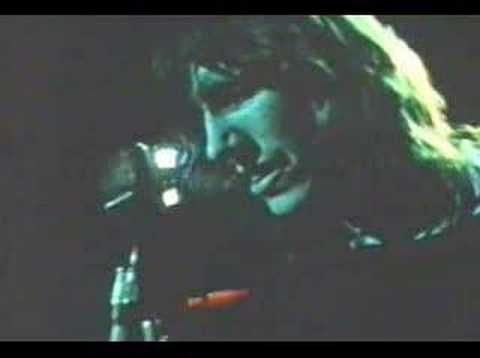 "▶ Pink Floyd - ""Careful With That Axe Eugene"" [From Superstars In Concert - Earl's Court 5-18-73] 'Careful with That Axe, Eugene' is an instrumental piece by the British rock band Pink Floyd. The studio recording was originally released as the B-side of their single 'Point Me At The Sky' and is also featured on the Relics compilation album; live versions can also be found on Ummagumma and in the film Pink Floyd: Live at Pompeii."