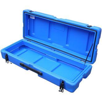 Spacecase Box 840x310x180 mm - Spacepac Industries