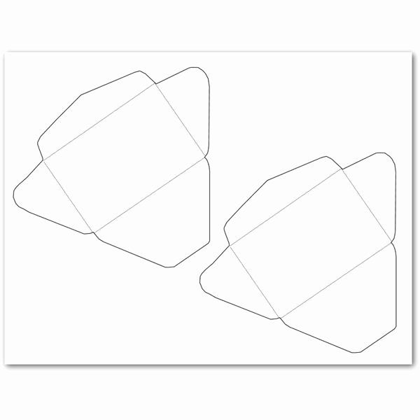 Gift Card Envelope Templates Inspirational 5 Free Envelope Templates For Microsoft Word Gift Card Envelope Template Gift Card Envelope Envelope Design Template