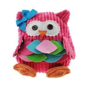 Cartable en peluche bébé petit sac à dos mignon crèche maternelle imprimé 3D mouton cartoon jouet backpack sac préscolaire. Dimensions: 25×24 cm; Belle qualité, idéal pour les enfants aller à l'école maternelle ou pique-nique, super pour mettre petit