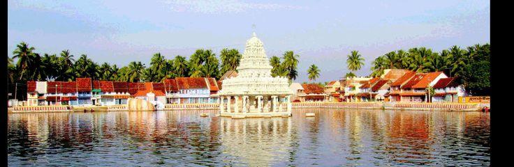Plan your wedding in 'Gods Own Country -Kerala' info@giexplorer.com www.greatindiaexplorer.com