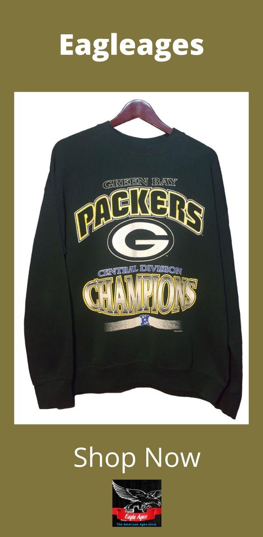 Green Bay Packers N F L Green Sweatshirt Men Size Xl Etsy Sweatshirts Mens Sweatshirts Yellow Crewneck Sweatshirt [ 1500 x 735 Pixel ]