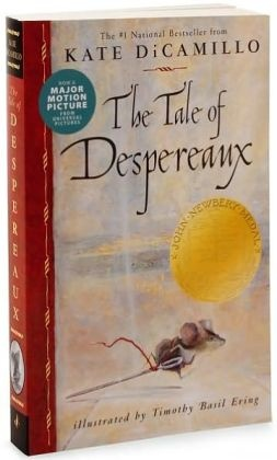 15 best books i love images on pinterest reading book covers and the tale of despereaux favorite read aloud chapter book the kids couldnt wait for the next reading fandeluxe Gallery