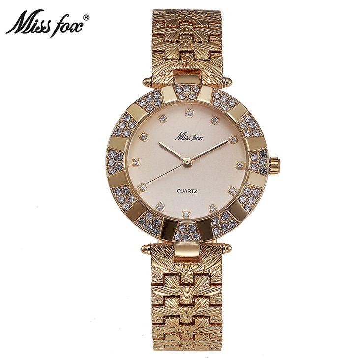 https://buy18eshop.com/miss-fox-women-watch-luxury-brand-fashion-casual-ladies-gold-watch-quartz-simple-clock-relogio-feminino-reloj-mujer-montre-femme/  Miss Fox Women Watch Luxury Brand Fashion Casual Ladies Gold Watch Quartz Simple Clock Relogio Feminino Reloj Mujer Montre Femme   //Price: $31.94 & FREE Shipping //     #GAMES