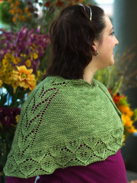 Pattern library, Ravelry and Patterns on Pinterest