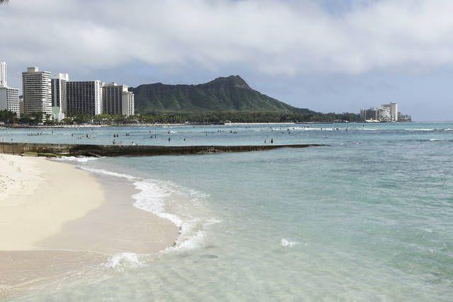 Local News Headlines Hawaii - Honolulu Star-Advertiser