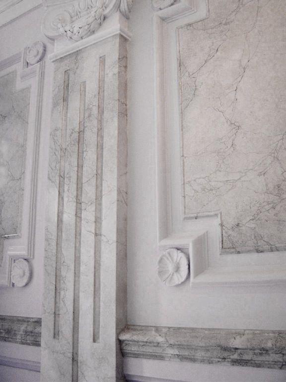 17 meilleures id es propos de faux marbre sur pinterest for Decorateur interieur montreal