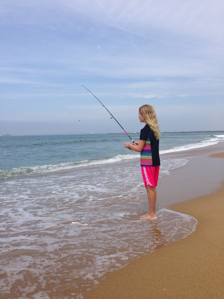 68 best california surf fishing images on pinterest for Surf fishing southern california
