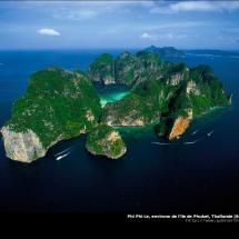 Isle of Phuket - Thayland
