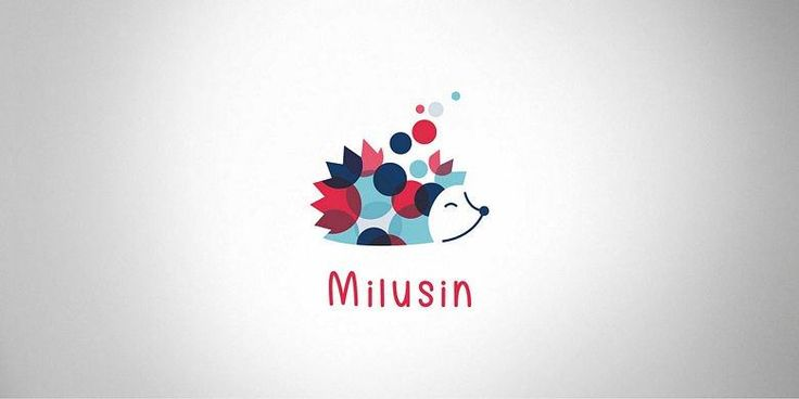 tn_KLIFF DESIGN_MILUSIN