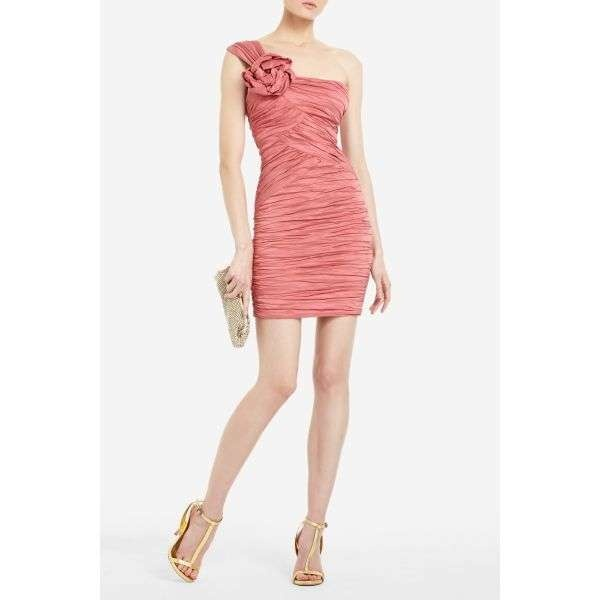 13 best vestidos cortos elegantes de coctel images on Pinterest ...
