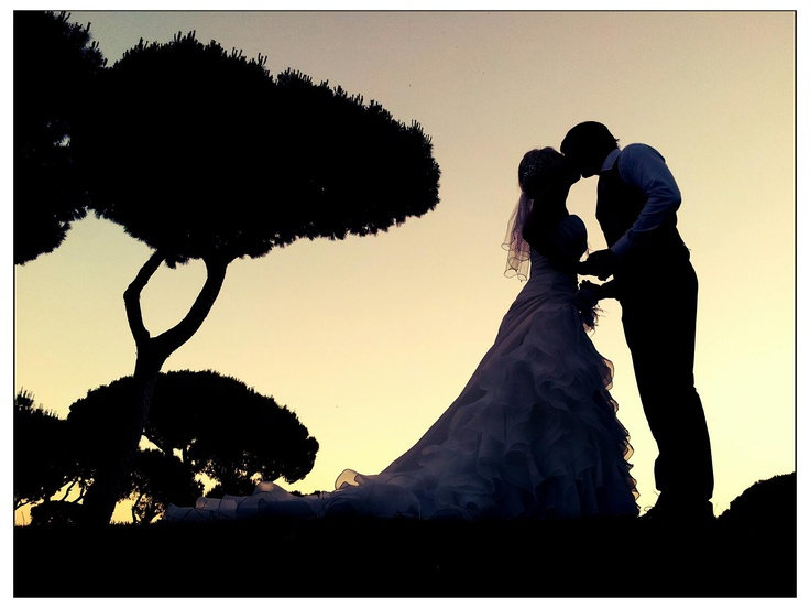 Just the two of us!  http://www.algarveweddingsbyrebecca.com/wishes