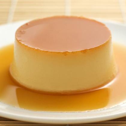 Eenvoudig Spaans dessert: Flan de Huevos (Caramelcrème) | Lekker Tafelen