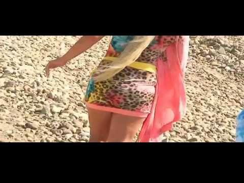 Jolly és Suzy-Fénylőcsillag - YouTube