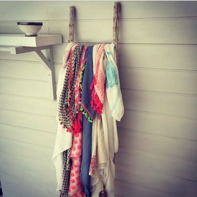 Our lovely sarongs are the perfect beach accessory. Wear as a skirt, beach throw or as a scarf. Check out our whole range online at www.starmela.com