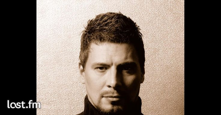 Thomas Gold: News, Bio and Official Links of #thomasgold for Streaming or Download Music