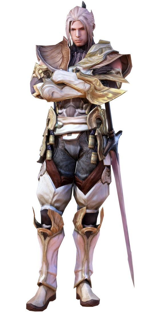 Game Character Design Tips : Best aion concept art images on pinterest environment