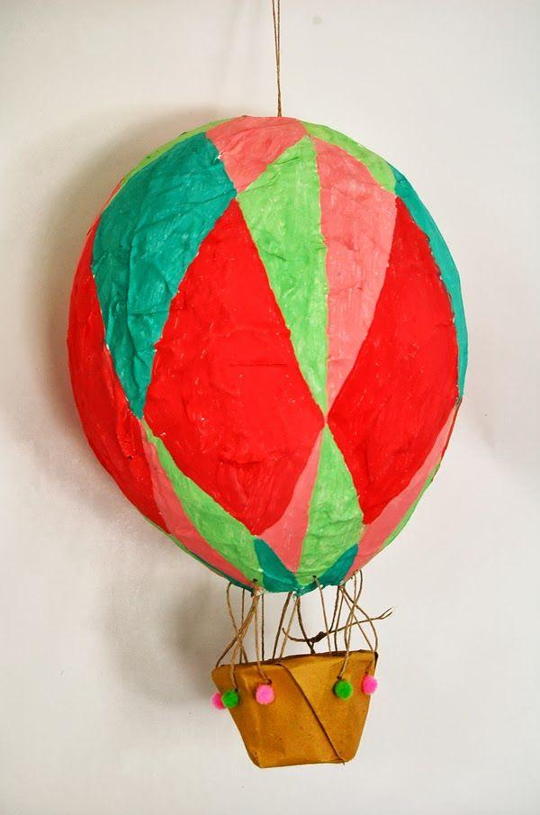 http://laboratoriperbambini.blogspot.it/2013/07/le-mongolfiere.html
