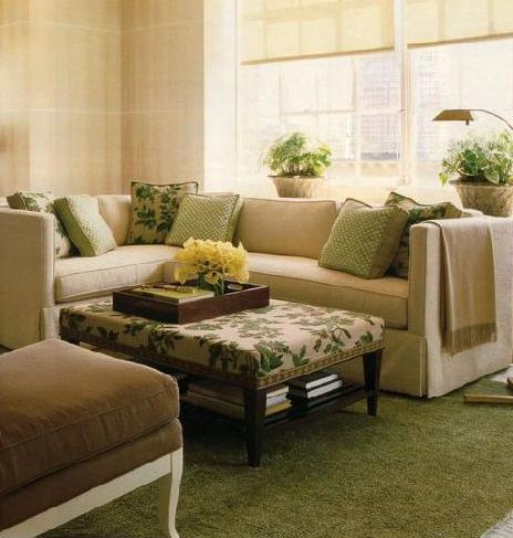 Cream Living Rooms, Yellow Living Rooms, Cozy Living Rooms, Living Room  Ideas, Cozy Family Rooms, Neutral Living Rooms, Living Room Designs, Living  Spaces, ...