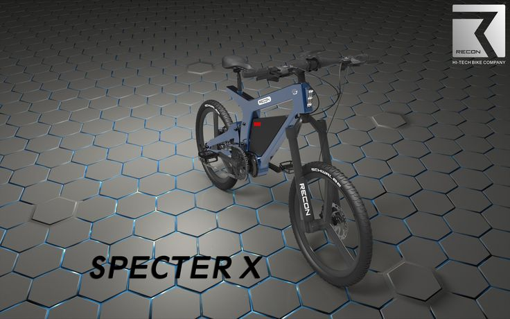 Reconbike 'SPECTER X' EBIKE  #indiegogo #recon  #reconbike #bicycles #ebikes  #electricbike #mtb #mountainbike #foldingbike #ebike #qelectricbicycle #fatbike #future #리콘바이크 #전기자전거 #자전거 #자전거라이딩 #미니벨로 #산악자전거 #일렉트릭바이크 #팻바이크 #전동자전거  official email : replia@naver.com WEB : www.reconbikes.com  Looking for RECON exclusive distributors  world