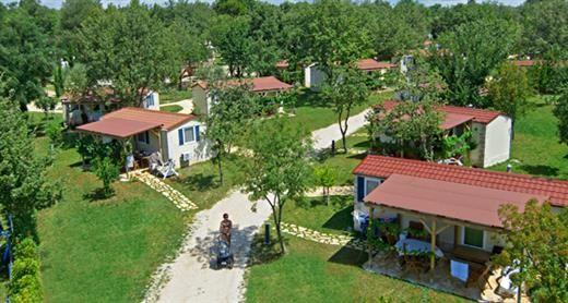 Croatia, Poreč, Camp Lanterna http://relaxino.com/hr/hrvatska-porec-kamp-lanterna