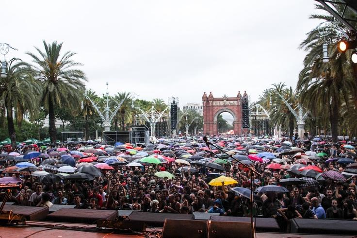 Обзорная экскурсия по Барселоне, Экскурсии в Каталонии ! Профессиональный гид, многолетний опыт работы в Испании в Барселоне http://barcelonalibre.com/
