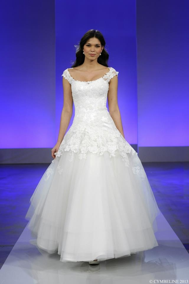 7 best Cymbeline 2013 Collection images on Pinterest | The bride ...