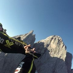 Soul Flyers star in latest GoPro hits