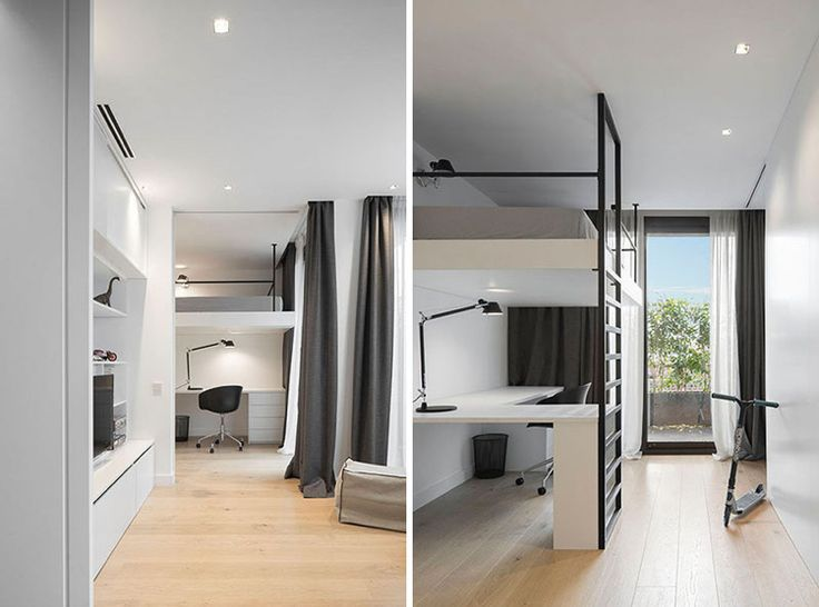 Die besten 25 heller holzboden ideen auf pinterest helle holzb den holzb den und holzboden - Fenster beschlagen von innen wohnung ...
