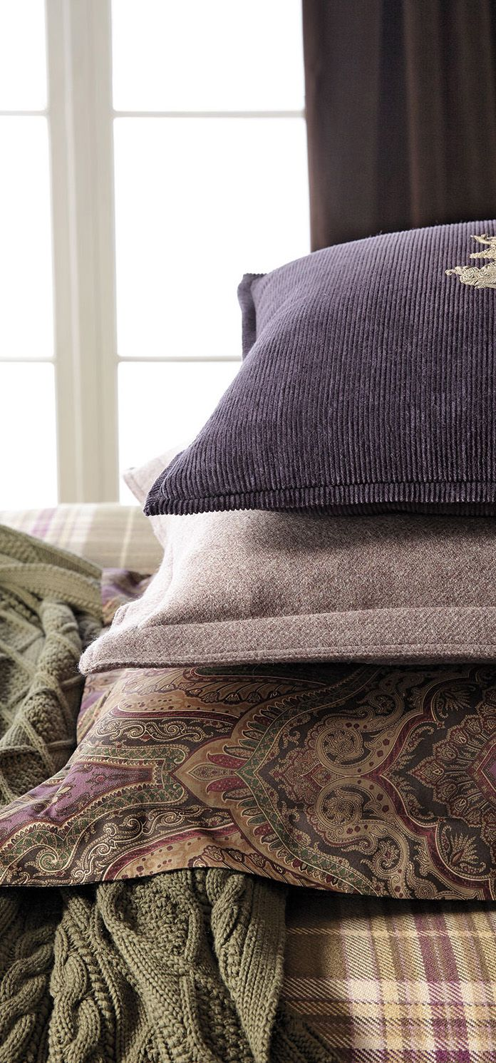 Best 25 Plum Bedding Ideas On Pinterest Bed Covers