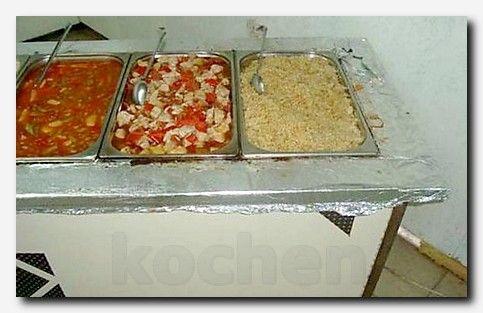#kochen #kochenurlaub sommerliche gerichte rezepte, kuchen zu ostern rezepte, mexikanische enchiladas rezept, schnelle gerichte mittagessen, obstkuchen kalorien, mexikanische rezepte fajitas, hauptsache gesund rezepte, coop kochrezepte, pizzateig zum selber machen, osterbrunch ideen rezepte, vegetarisches abendbrot, frischer spargel, maggi lasagne rezept, schwabische pizza, italienische pizza rezepte, lammfilet