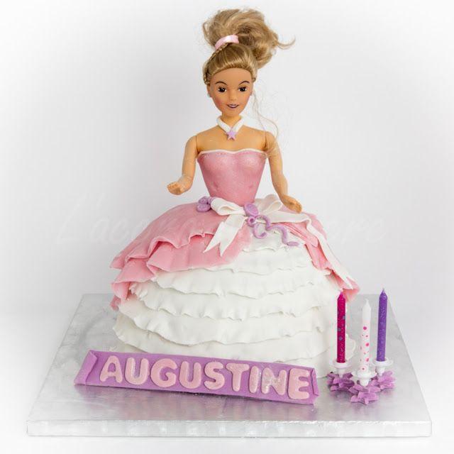 상의 gateau poupee 케익 케이크 및 gateau anniversaire fille에 관한 1 000개 이상의 아이디어