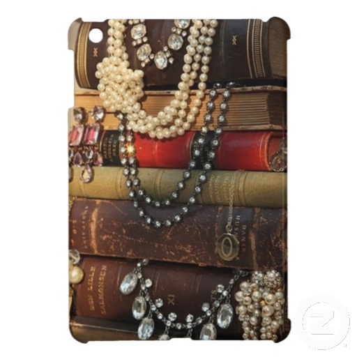 can i books on my ipad mini