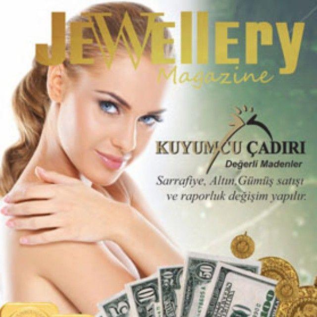 #kuyumcu#altın#döviz #dollar #money #change #moneyteam #exchange #euro #para #gold #golden #silver #gümüş#jewellery_magazine #jewelrygram #jewel#jewellery#jewelry#instajewelry #instagood #jewelgram #jewelrygram #kapalıçarşı #tektaş #goldie #bling #blingbling#kuyumcuçadırı