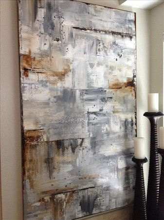 Artist Melissa McKean | La Montage Fine Art                                                                                                                                                                                 Más
