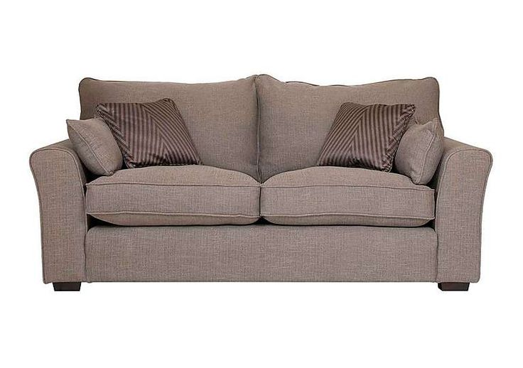 Collins and Hayes Remus 3 Seater Fabric Sofa Fully bespoke contemporary sofa is luxurious and comfortable Large choice of fabrics Choose the firmness of the fibre-filled seat cushions ]]> http://www.MightGet.com/january-2017-11/collins-and-hayes-remus-3-seater-fabric-sofa.asp
