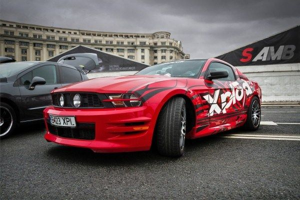 Get Paid For Car Wrap Advertising: 17 Best Ideas About Wrap Advertising On Pinterest